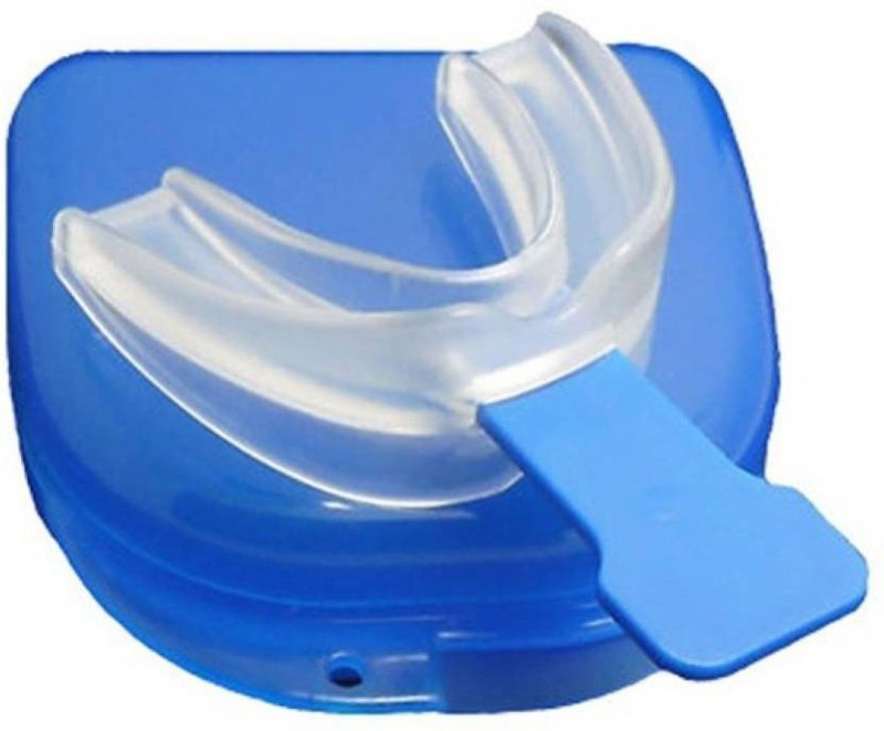 Zahuu Anti Snore Mouthpiece(1)
