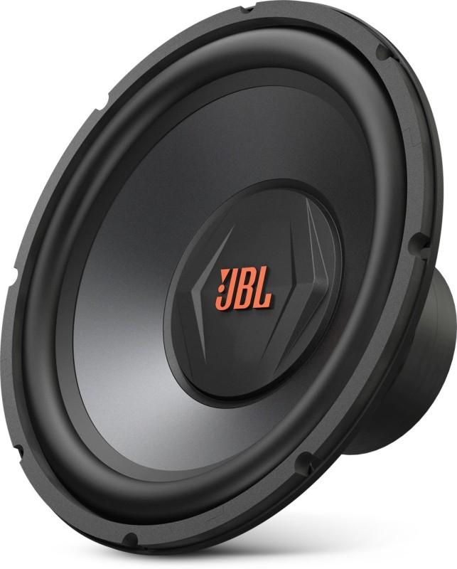 JBL A1500HI JBL Subwoofer(Powered , RMS Power: 1500 W)