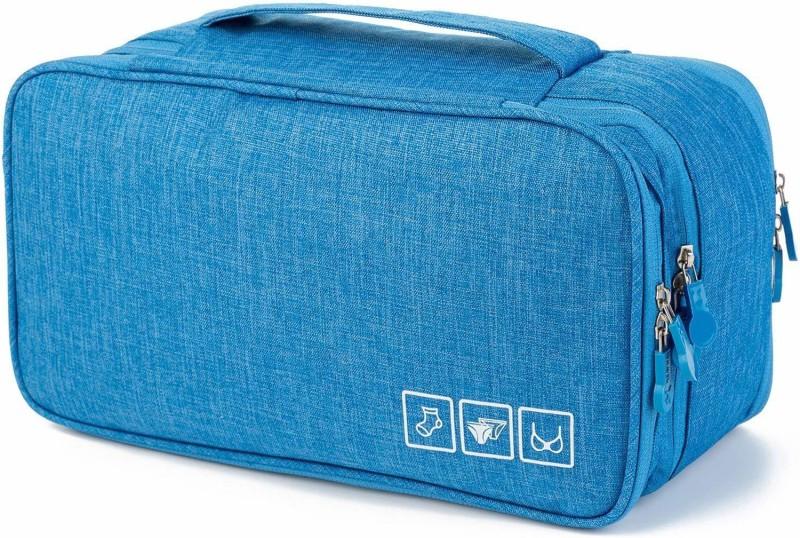 SoloTravel Lingerie Bag(Black) - Buy Online in Belize ...