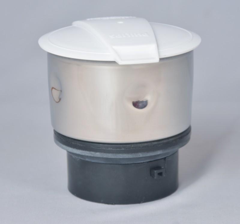 Philips HL1618/1643 Mixer Juicer Jar(0.25 L)