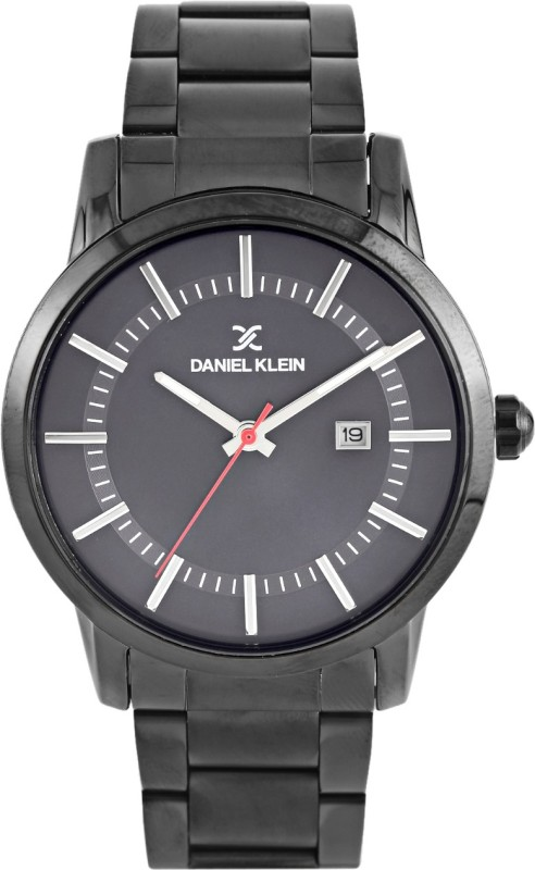 Daniel Klein DK10999-5 Analog Watch - For Men