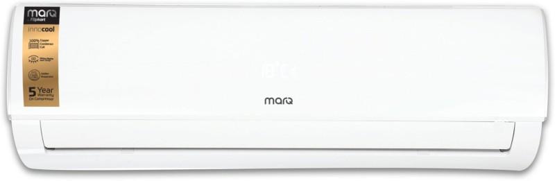 MarQ by Flipkart 1 Ton 3 Star Split Inverter AC...