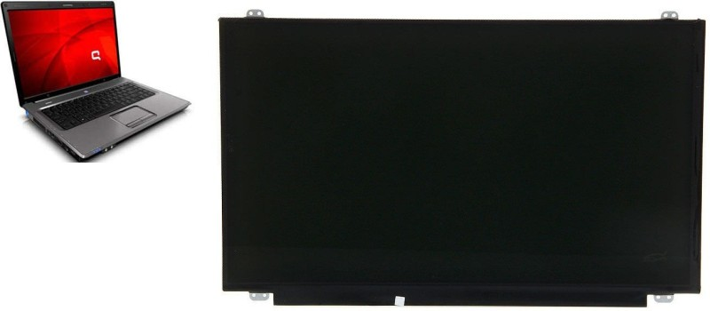 UBN 39.62 cm Laptop Screen