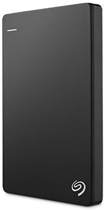 Seagate sehd 2 Hard Disk Skin(black, sliver, red, blue)