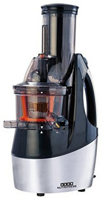 Usha aag18 MG 2865 230 Juicer Mixer Grinder(Multicolor, 3 Jars)
