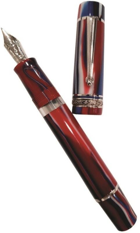 Delta GALLERIA BLUEMOON Fountain Pen