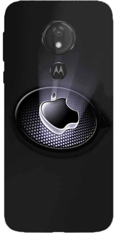 Insane Back Cover for Motorola Moto G7 Power(Multicolor)