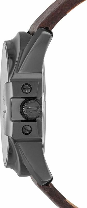 Diesel DZ1618I Analog Watch - For Men