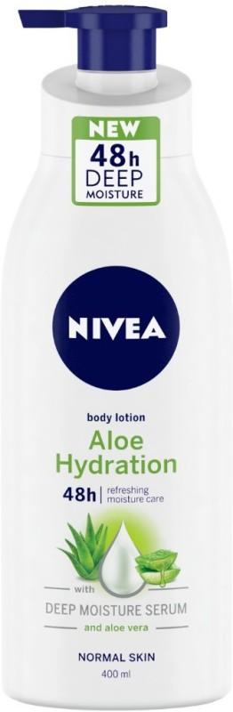 https://rukminim1.flixcart.com/image/800/800/jtbtt3k0/moisturizer-cream/b/v/x/400-aloe-hydration-body-lotion-nivea-lotion-original-imafeph8pmxdtgmq.jpeg?q=90