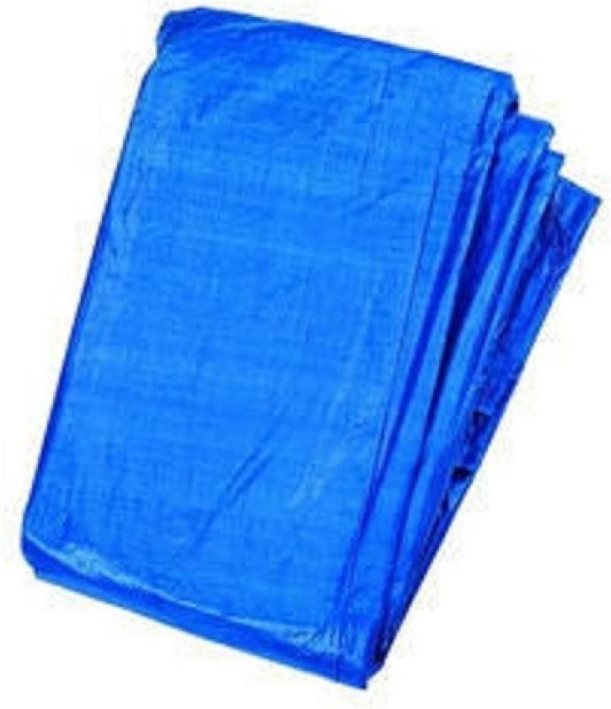 Vilayatiya Fashion VF3020SBTS 30x20 Rain Sheet(Blue)