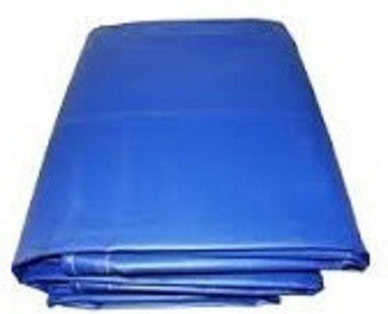 Vilayatiya Fashion VF3624SBTS 36x24 Rain Sheet(Blue)