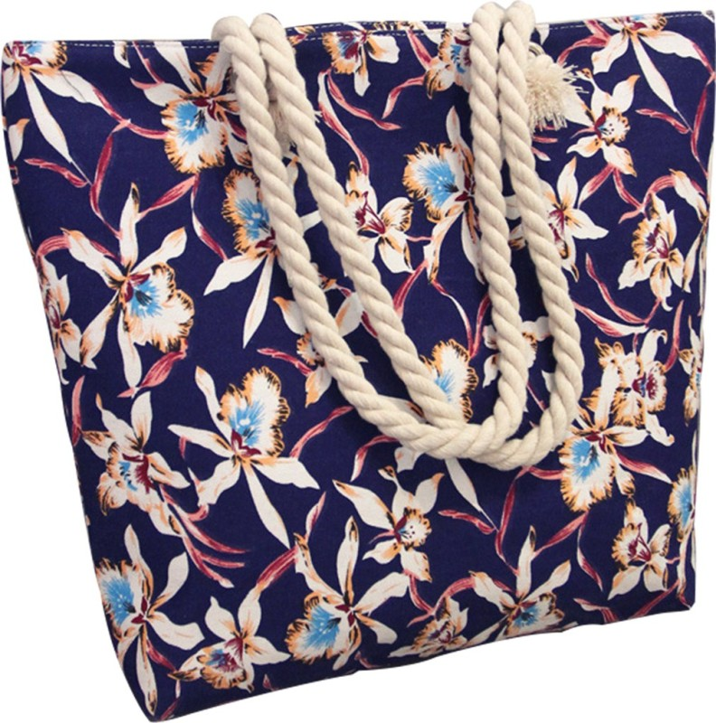 Hamee Shoulder Bag Shoulder Bag(Multicolor, 35 L)