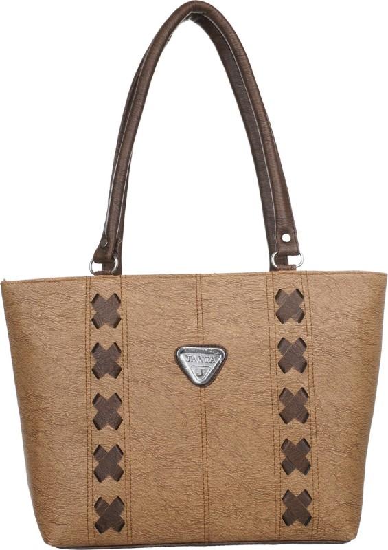 Janta Women Multicolor Shoulder Bag