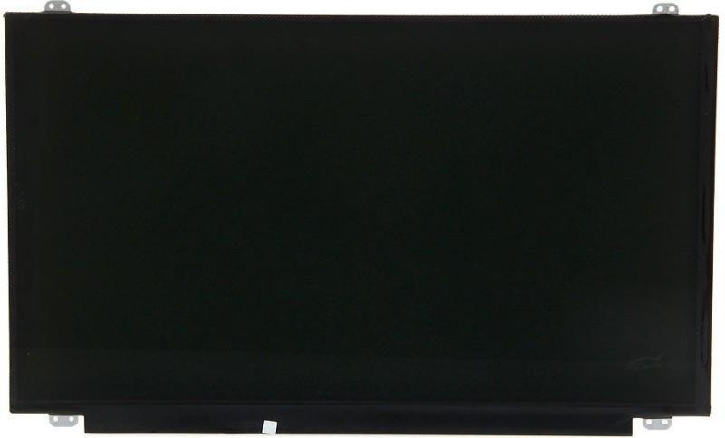 UBN 39.63 cm Laptop Screen