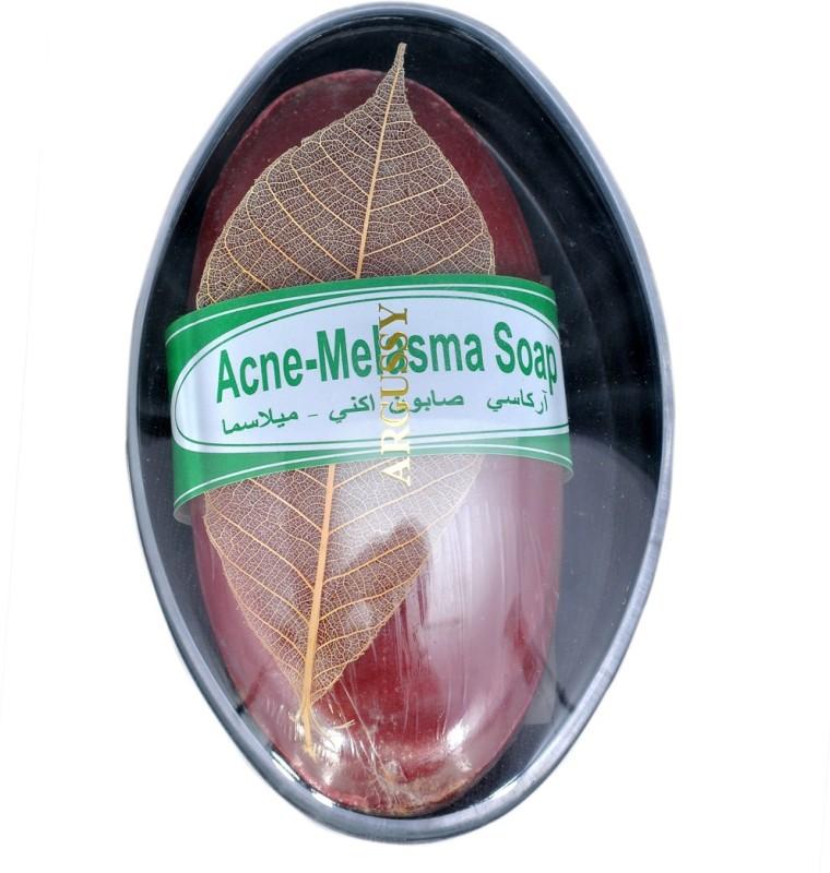 ARGUSSY ACNE - MELASMA SOAP(110 g)