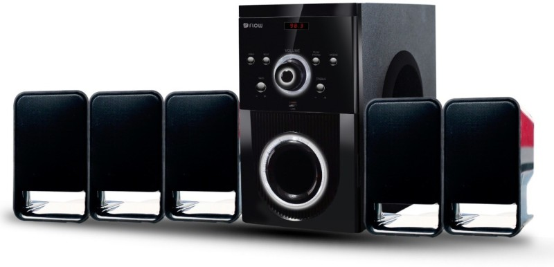 Flow Prime 5.1 Home Cinema(bluetooth)