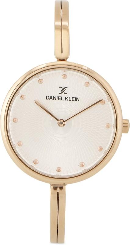 Daniel Klein DK11928-2 Watch - For Men