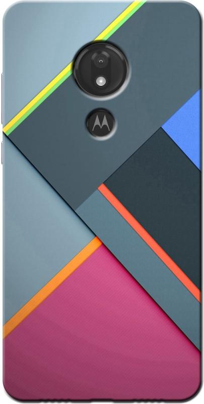 Coolcase Back Cover for Motorola Moto G7 Power/Moto G7 Power Back Cover,Back Case,Moto G7 Power(Wallpaper,Designer,Multicolor,Vivo V15,Vivo V15 Back Cover, Grip Case, Silicon)