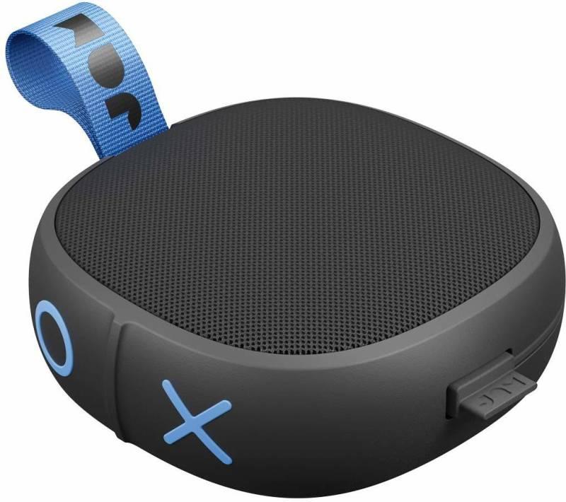 Jam HX-P101 14 W Bluetooth Speaker