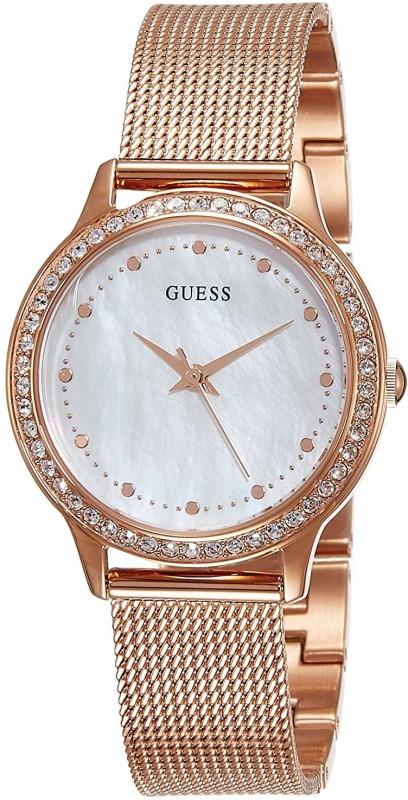 Guess W0647L2 Watch - For Women