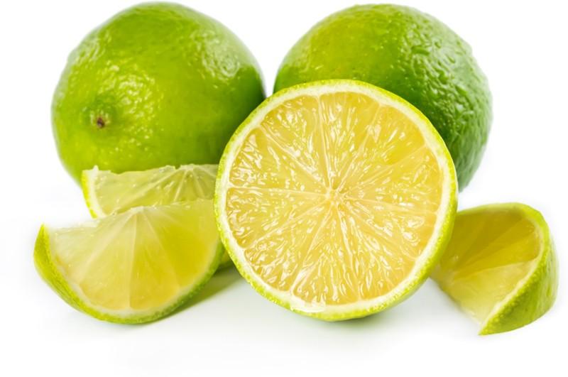 Sweet Lime / Mosambi 4 Units(650 - 800 gm)