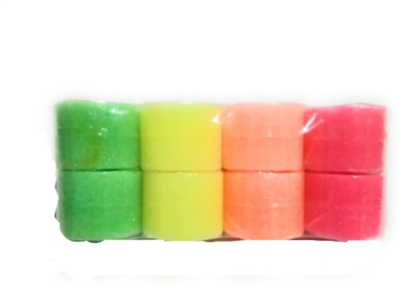 dannu Naphthalene Balls(400 g)