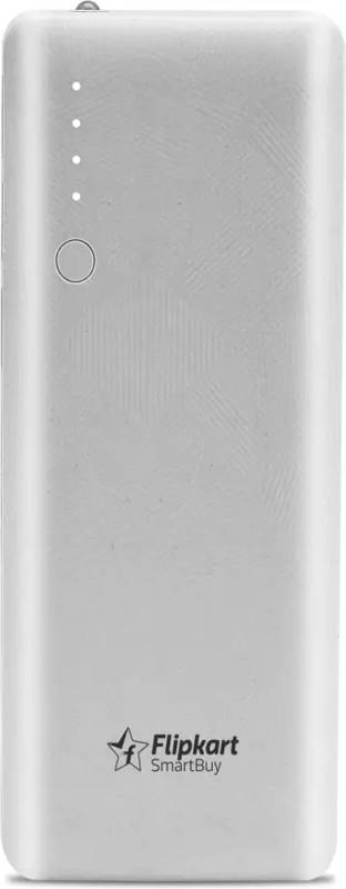 Flipkart SmartBuy 10000 mAh Power Bank (PL2310)