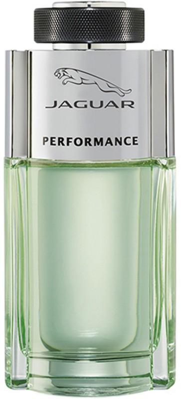 Jaguar Performance Eau de Toilette - 75 ml(For Men)