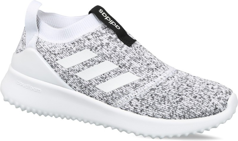 ADIDAS ULTIMAFUSION Sneakers For Women(White)