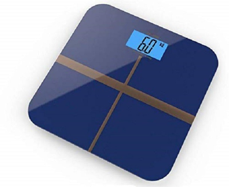 RKT RKT007 Weighing Scale(Blue)