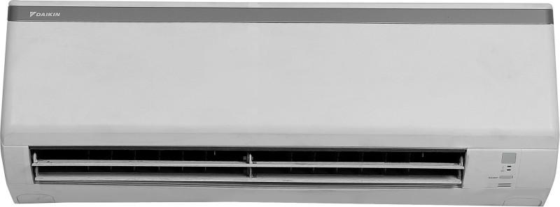 Daikin 1 Ton 3 Star Split Inverter AC - White(gtl35tv16w1, Copper Condenser)