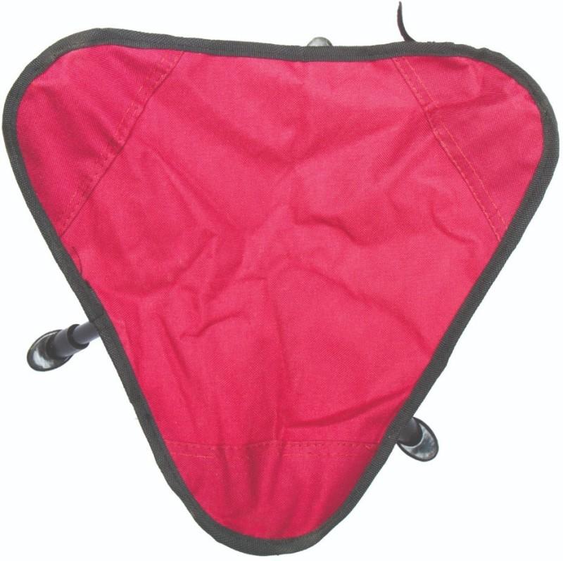LEGION Stool(Red)