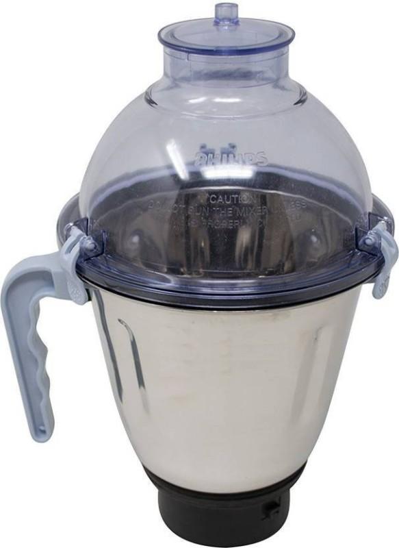 Philips 1643/1645 Mixer Juicer Jar(1500 ml)