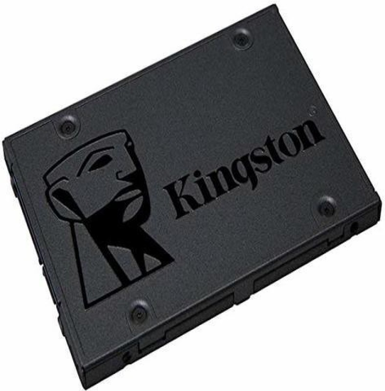 Kingston 400 240 GB Laptop, All in One PC's, Desktop Internal Solid State Drive (240)