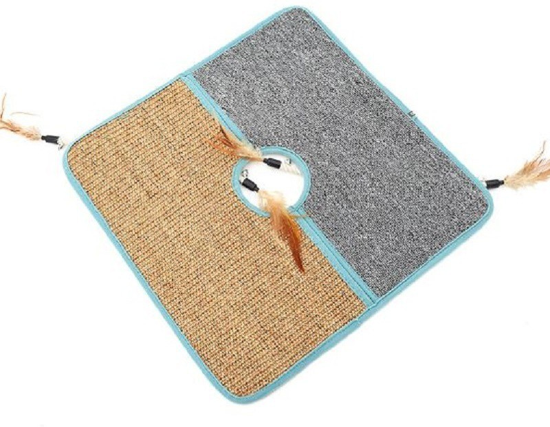 Emily Pets Cat Scratching Pad