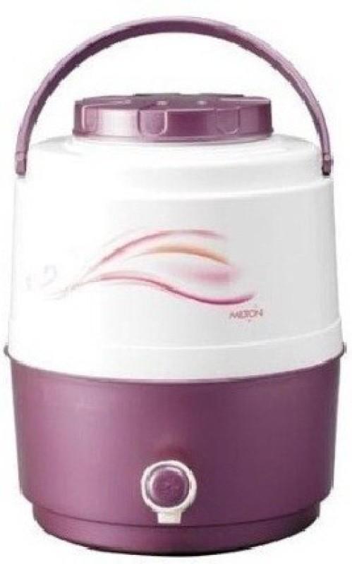 Milton KOOL MUSAFIR 7.5 L Water Jug(7.5 L)