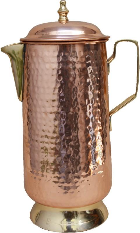 Veda Home & Lifestyle Water Jug(2 L)