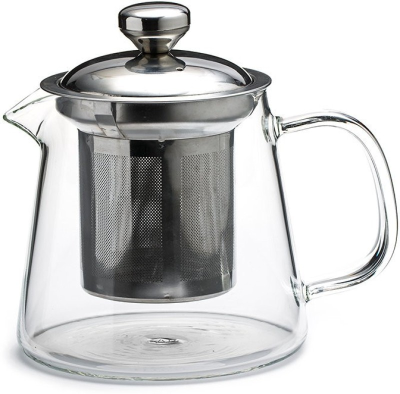 Teabox Urban Teapot with Infuser Kettle Jug(0.5 L)