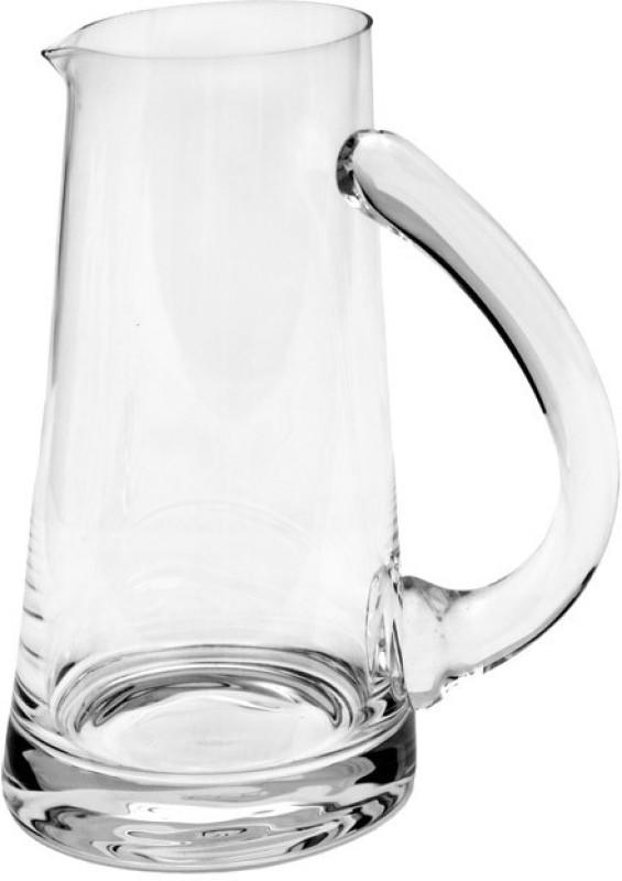 BARWORLD Water Jug(0.8 L)