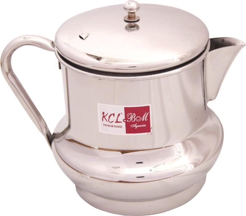 KCL Platini Teapot Kettle Jug(0.6 L)