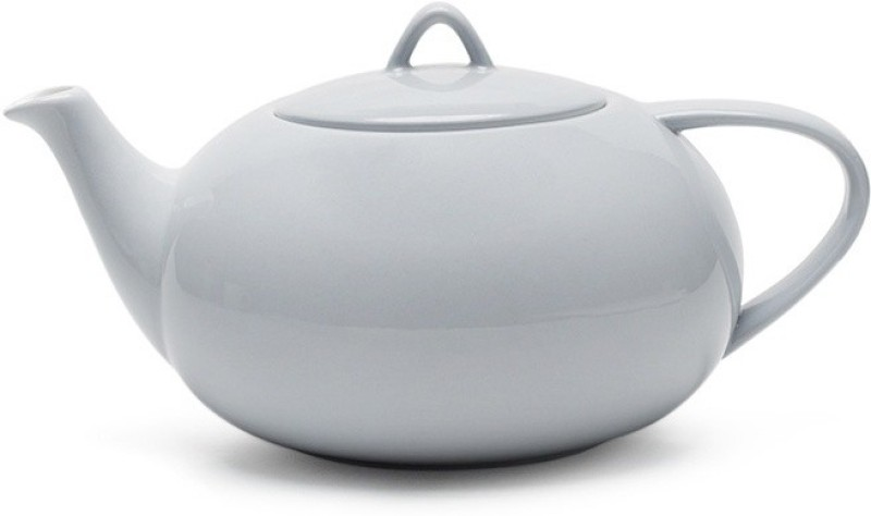 Teabox Moonset Teapot (Alice Blue) Kettle Jug(1500 L)