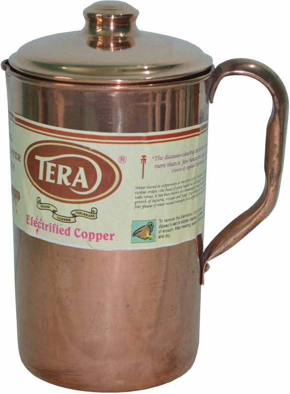 Tera India RI_Prod_0004 Water Jug(1.6 L)