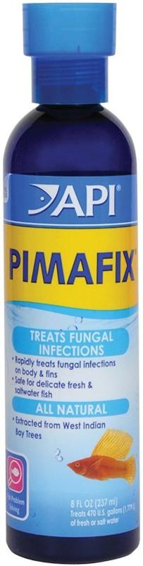 API PIMAFIX 237 ML Pet First Aid Kit(1 Pieces)