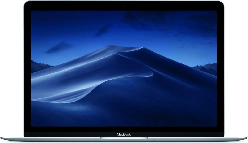Apple MacBook Pro Core i5 8th Gen - (8 GB/512 GB SSD/Mac OS Mojave) MR9V2HN/A(13.3 inch, Silver, 1.37 kg)
