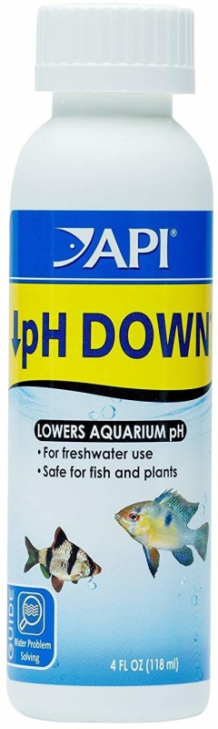 API PH DOWN 118 ML Pet First Aid Kit(1 Pieces)