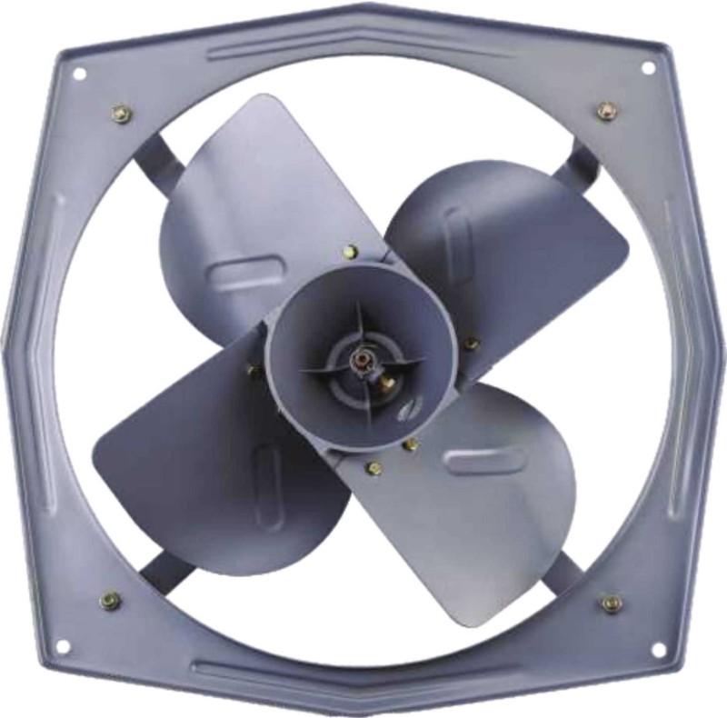 Herculean Pre Ps Heavy Duty 300 MM(12Inch) Exhaust Fan 300 mm Exhaust Fan