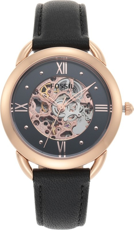 Fossil ME3164 Automatics Analog Watch - For Women