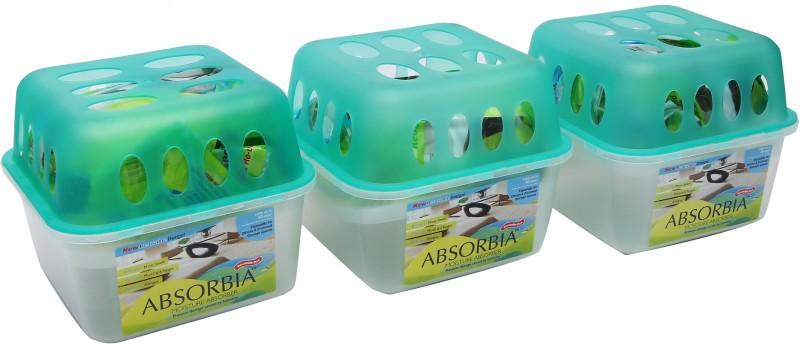 absorbia Absorber Refill Moisture Absorber(1200 g)