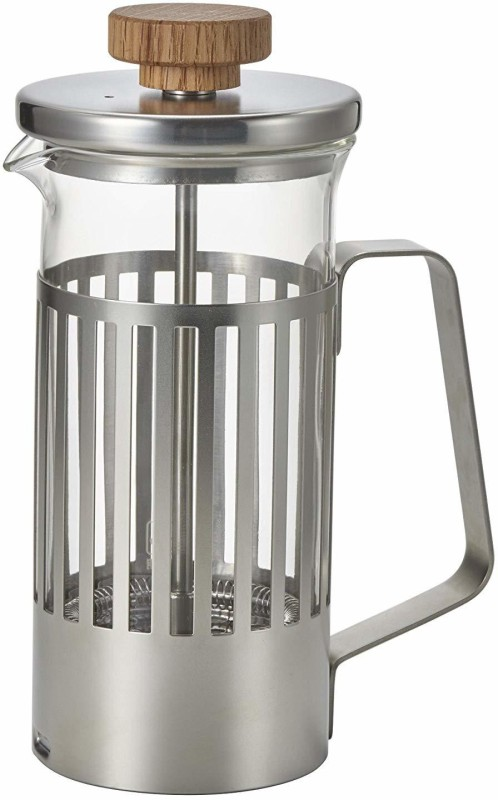 Hario THT-2MSV 4 Cups Coffee Maker(Transparent)