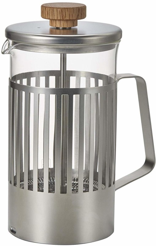 Hario THT-4MSV 4 Cups Coffee Maker(Transparent)
